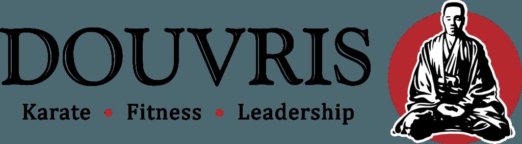 douvris-horizontal-pms1805-en-1024x283