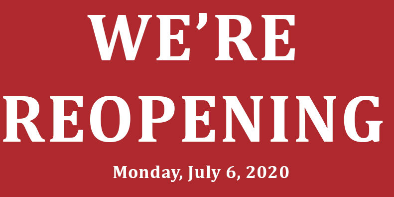 july6_reopening